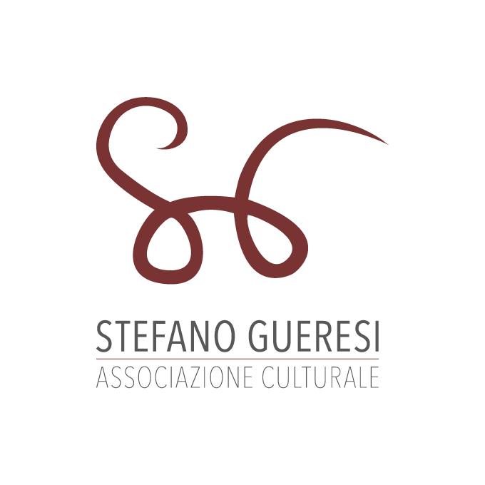 Stefano Gueresi Musicista & Compositore